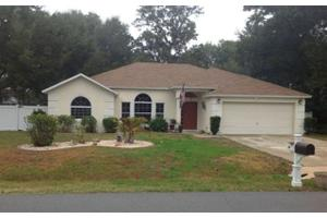44 Fort Caroline Ln, Palm Coast, FL 32137
