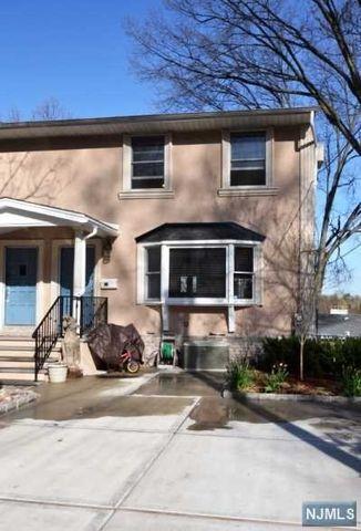 411 Oak St, Ridgefield, NJ 07657