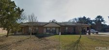 801 W Jefferson St, Brenham, TX 77833