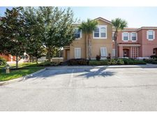 8549 Bay Lilly Loop, Kissimmee, FL 34747