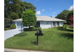 6347 Darien Way, Spring Hill, FL 34606