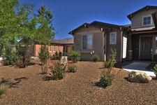 1081 N Half Hitch Rd, Prescott Valley, AZ 86314
