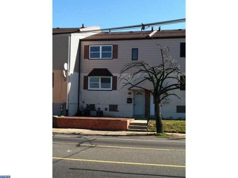 8629 Frankford Ave Unit 1, Philadelphia, PA 19136