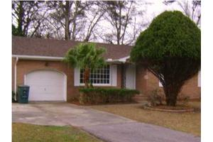 42 Heathwood Dr, CHARLESTON, SC 29407