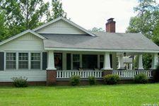 125 Huntsman Ave, Lexington, TN 38351