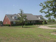 515 County Road 382, Era, TX 76238