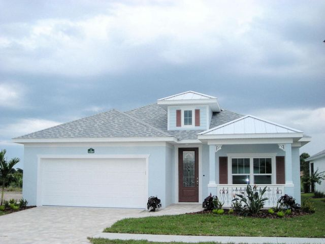 1589 tullagee ave melbourne fl 32940 home for sale and