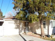 1880 Keystone Ave, Reno, NV 89503
