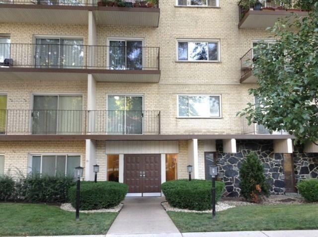 8630 Ferris Ave Unit 405, Morton Grove, IL
