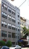 210 Jefferson St Apt 3D, Hoboken, NJ 07030