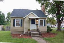 3628 12th St, East Moline, IL 61244