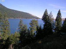 Wallowa Lake Hwy, Wallowa Lake, OR 97846