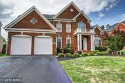 20573 Blue Water Ct, Ashburn, VA 20147