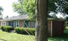 111 Williams St, Pleasureville, KY 40057