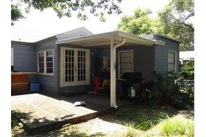 203 S Audubon Ave, Tampa, FL 33609
