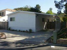 23777 Mulholland Hwy Spc 17, Calabasas, CA 91302