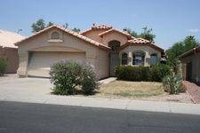 1332 E Century Ave, Gilbert, AZ 85296