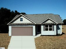 330 Silas Ct, Woodruff, SC 29388