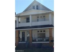 10308 Homeworth Ave Unit 2nd, Garfield Heights, OH 44125