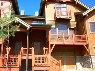 310 Lower Bear, Winter Park, CO