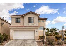 4122 Prosperous Ct, North Las Vegas, NV 89032