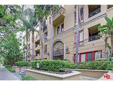 411 N Oakhurst Dr Unit 305, Beverly Hills, CA 90210