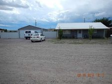1303 Zinc St, Truth Or Consequences, NM 87901
