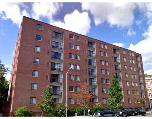 1600 Massachusetts Ave Apt 605 Cambridge Ma 02138