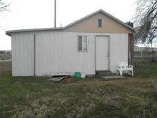 Finley, WA 99337