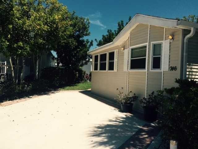 Jensen Beach Fl Mobile Homes For Sale