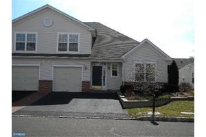 13 Lady Slipper Ln, LANGHORNE, PA 19047