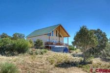 15550 Road Y, Yellow Jacket, CO 81335