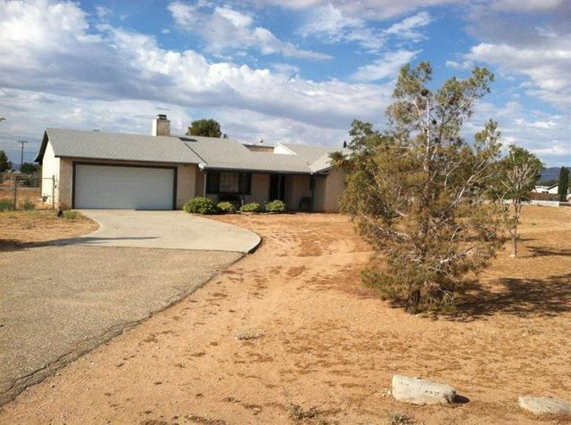 meet tecopa singles You can even look for top real estate agents in tecopa that specialize in selling, buying, speed, bargains, single family additional top agents that meet your.
