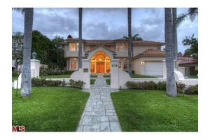 Photo of 606 N Roxbury Dr,Beverly Hills, CA 90210