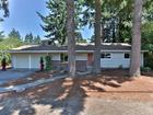 1690 SW 192nd Ave, Beaverton, OR 97003