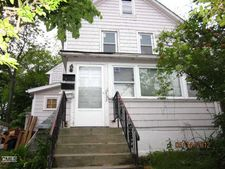 137 Seaside Ave, Stamford, CT 06902