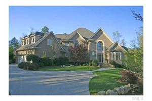 62006 Graham None, Chapel Hill, NC 27517