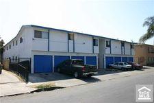1050 Gaviota Ave, Long Beach, CA 90813