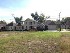 1510 Andrews St, Houston, TX 77019