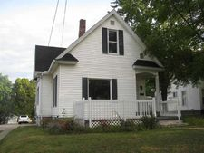 608 W Williams St, Kendallville, IN 46755