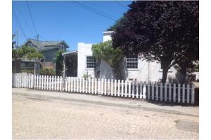 114 Colorado St, Santa Cruz, CA 95060