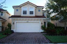 6047 Se Crooked Oak Ave, Hobe Sound, FL 33455