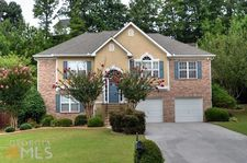 5504 Wild Grape Ct Se, Mableton, GA 30126