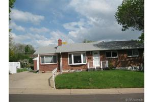 2760 S Perry St, Denver, CO 80236