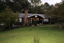 38 Steve Dr, Water Valley, MS 38965
