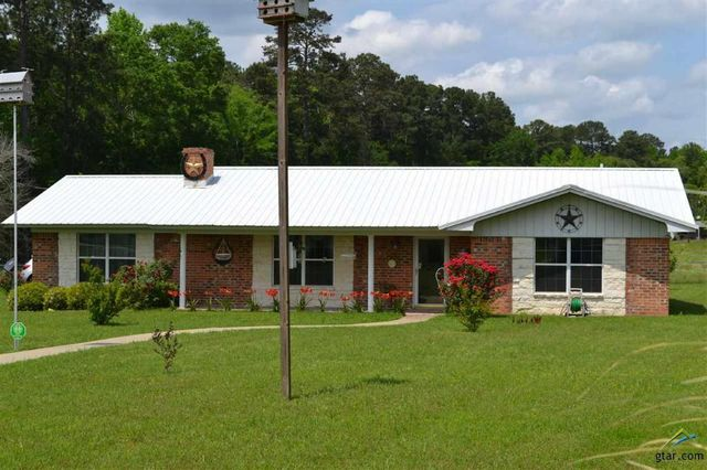 792 county road 2120 rusk tx 75785 home for sale and
