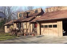 575 Brotzman Rd, Binghamton, NY 13901