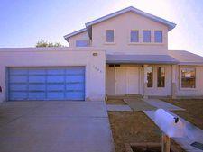 1606 Winton Ct, Las Cruces, NM 88007