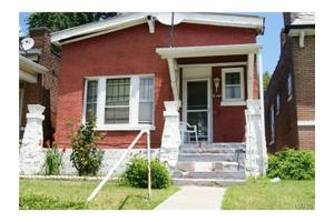 5141 Terry Ave, St Louis, MO 63115