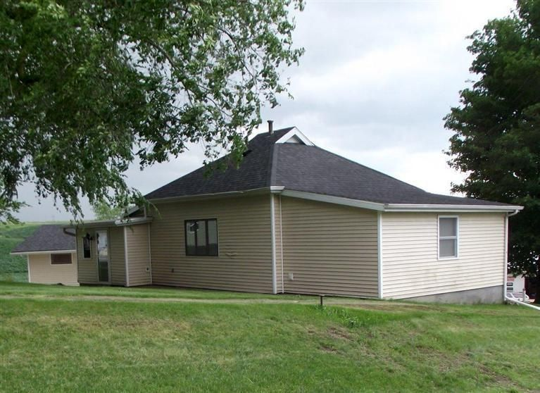 Retirement Property For Sale In Iowa